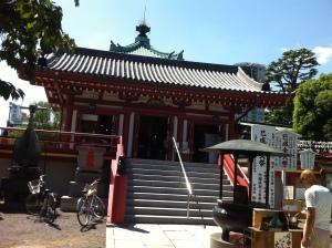 tokyo 091